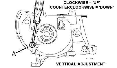 Jetta Headlight Wiring Diagram Jetta Engine Wiring Diagram
