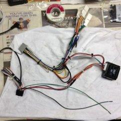 Pioneer Tr7 Wiring Avital 4113 Remote Start Diagram New Head Unit Install Notes A Module And Axxess Aswc Img 0881 5d5af471dde7d53c5d6530cdb39cf1b67f790ecd Jpg