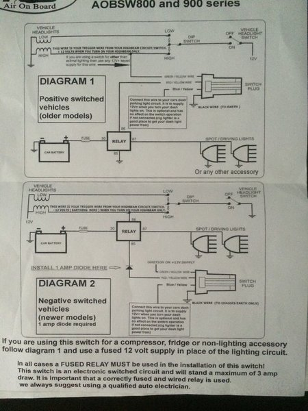 Relay Headlight Circuit Wiring Diagram Besides Renault Wiring Diagrams