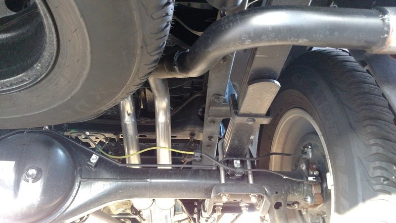 dual exhaust worth the investment