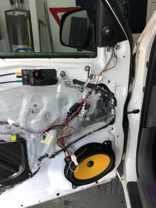 small resolution of component speakers wiring tacoma world wiring diagram view component speakers wiring tacoma world