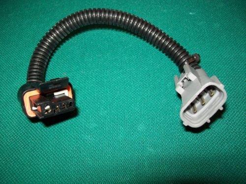Wire Alternator Wiring Diagram Gm One Wire Alternator Wiring Diagram 1