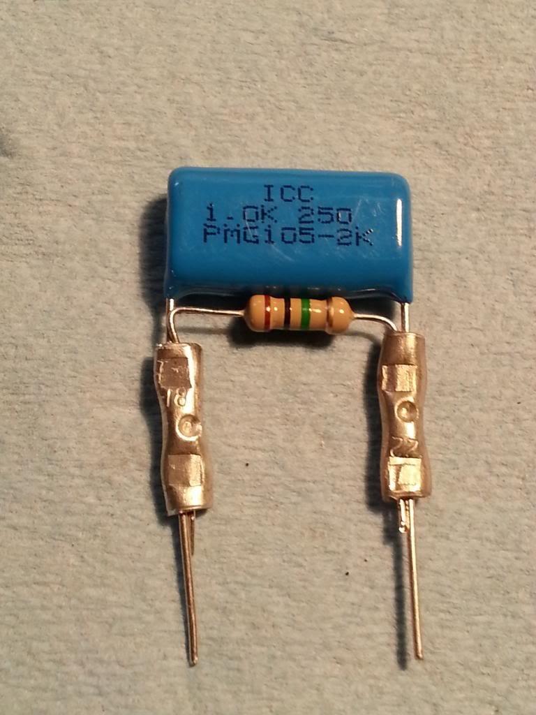 02 Sensor Circuit