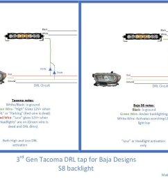 baja designs general discussion thread page 87 tacoma world on baja designs headlight baja light wiring diagram  [ 1008 x 787 Pixel ]