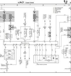 lexus cruise control diagram wiring diagram post lexus cruise control diagram [ 1280 x 720 Pixel ]