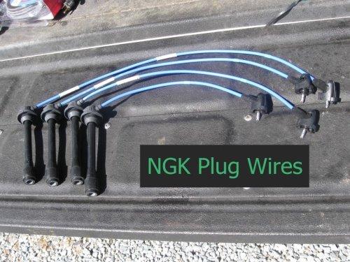 small resolution of sparkplugwires 1 af1a6c12ddbda038e7b497a6cde4aabdde0d659c jpg