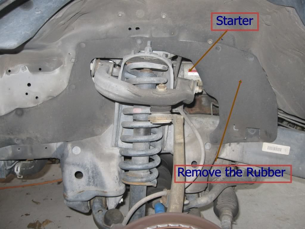 Toyota 4runner Engine Diagram As Well 2007 Toyota Rav4 Engine Parts