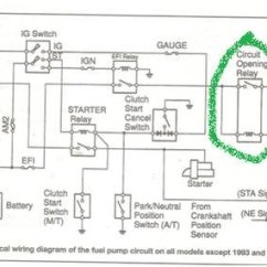 1995 Toyota 4runner Wiring Diagram 2001 Jeep Wrangler Heater No Power To Fuel Pump Tacoma World Untitled Jpg