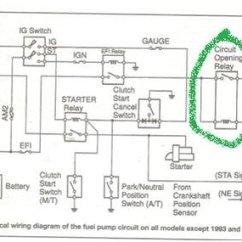 1995 Toyota 4runner Wiring Diagram Cobra Power Inverter No To Fuel Pump Tacoma World Untitled Jpg