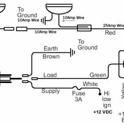 Halogen Work Light Wiring Diagram Hyundai Excel Stereo Fog Lights To Factory Switch Tacoma Worldwiring Jpg