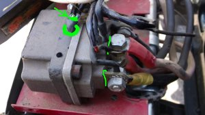 Sealing your Smittybilt XRC8 solenoid before it fails