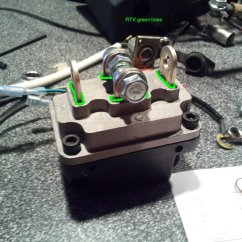 Smittybilt Winch Solenoid Wiring Diagram 1997 Buick Lesabre Radio Smittybuilt Xrc8 Issues Page 2 Tacoma World