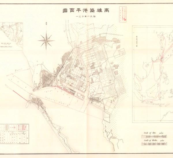 Takaoportmap