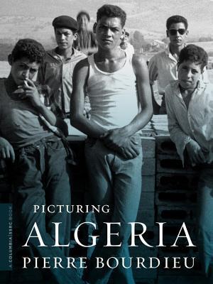 picturing-algeria