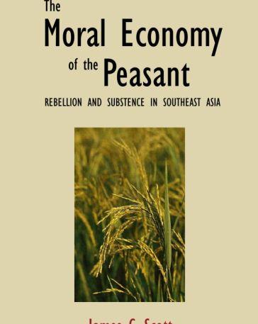 moral-economy