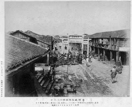 Taipei1895