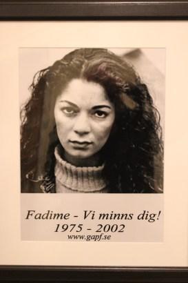 Fadime-01