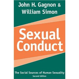 sexualConduct