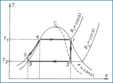 Fig.11.4.jpg