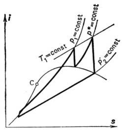 Fig. 11.24.JPG