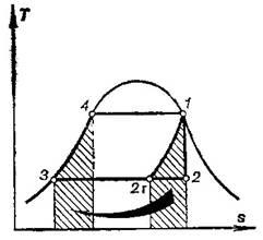 Fig. 11.25.JPG