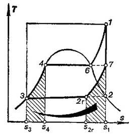 Fig. 11.26.JPG