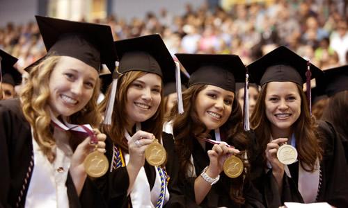 TWU Home  Texas Womans University