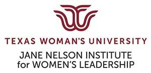 Jane Nelson Institute for Women's Leadership