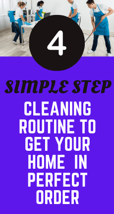 So I've finally got my weekends in order and sorted my cleaning routine after months of constantly being busy.  . . cleaning hacks, clean eating recipes, cleaning schedule, clean eating, spring cleaning, clean eating for beginners, cleaning hacks tips and tricks, clean eating snacks, cleaning checklist, clean memes, clean freak, cleaning motivation