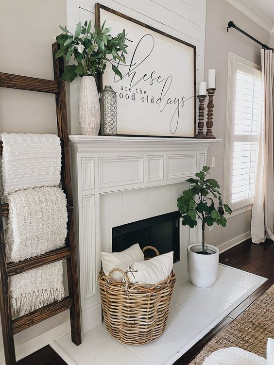 Home Decor Items That Are Always Worth the Splurge
