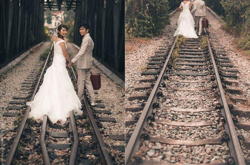 singapore-railway-shoot
