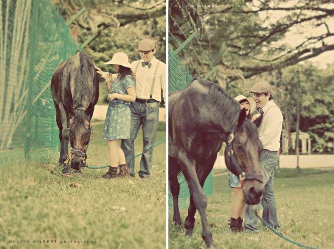 bukit-timah-saddle-club-photoshoot
