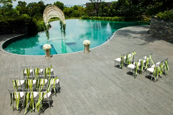 capella-singapore-wedding-venue