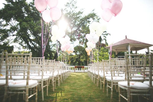 wedding-venue-alkaffmansion