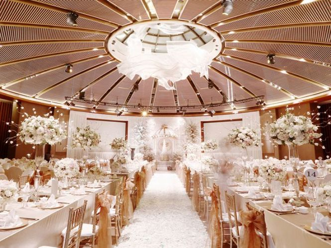weddingvenue-capella-singapore