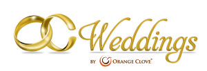 OCWeddings_logo_smart