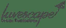 Luvescape - Logo