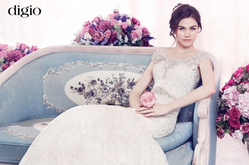 Digio Bridal Gown-4