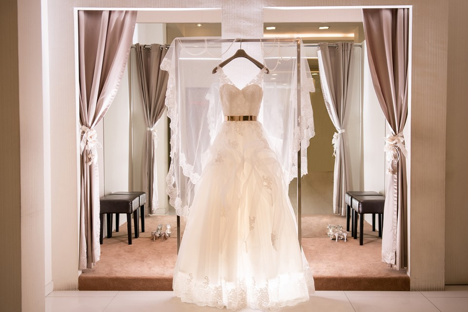 10 bridal boutiques in singapore that you must know the wedding vow a memorable wardrobe experience from a classy boutique thats what rico a mona can offer its clients the shop offers classy gowns from simple styles to junglespirit Gallery