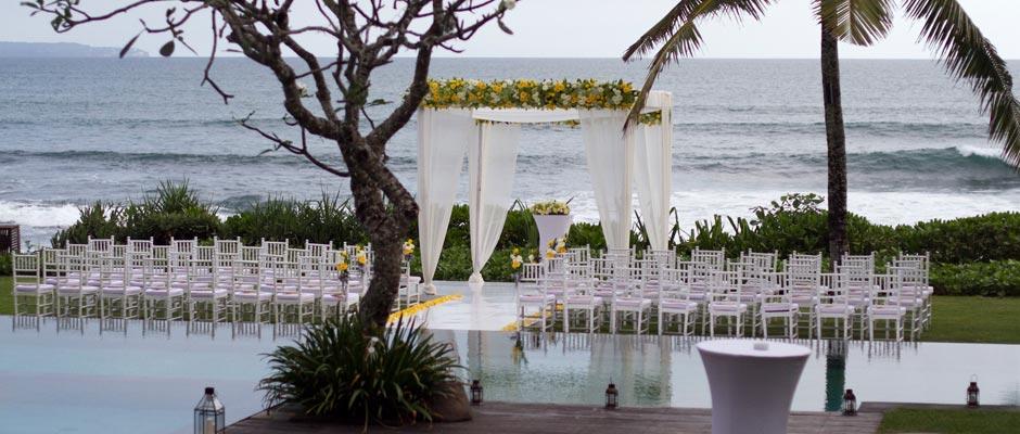 Wedding Acts2