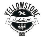 Yellowstone_Solutions
