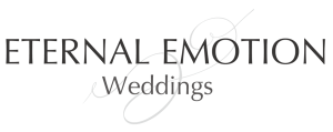 eternal emotion logo