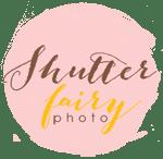 shutterfairy