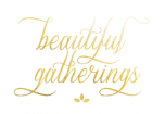 beautiful-gatherings-logo1