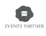(5) Events Partner Logo