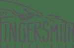 (9) The Fingersmith Letterpress Logo