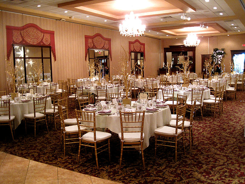 tiffany wedding chairs metal and table top 10 places to get in singapore 2 yellow stone solutions one stop for many services