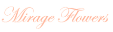 mirage_flowers