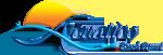 (6) Acuatico Beach Resort & Hotel Logo