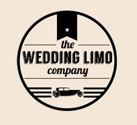 Wedding Limo Logo